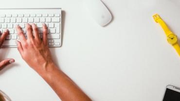 Les véritables atouts des rédacteurs web à Madagascar