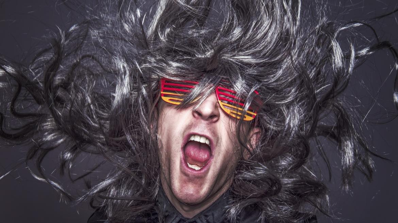 Contenu web : comment marquer les esprits ?
