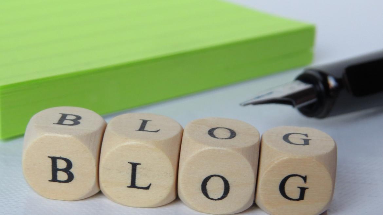 7 erreurs à éviter pour la rédaction d'un article de blog passionnant