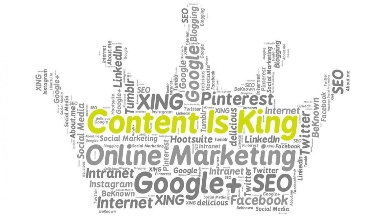 4 pistes pour booster de manière efficace les performances du contenu web