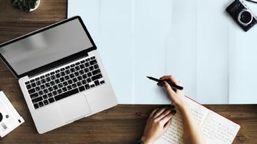Les bonnes pratiques de rédaction web en 2018