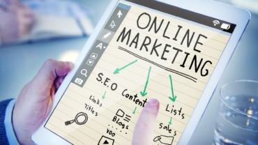 Quelques tendances du marketing digital pour 2018