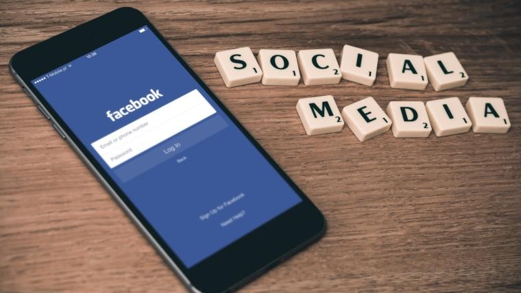 Comment mener sa stratégie marketing sur l'écosystème Facebook en 2018