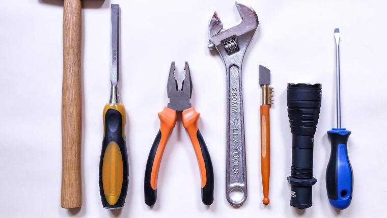 5 outils de choix des mots-clefs incontournables pour optimiser le référencement