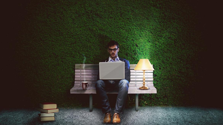 6 bonnes raisons pour les PME de soigner leur stratégie de content marketing