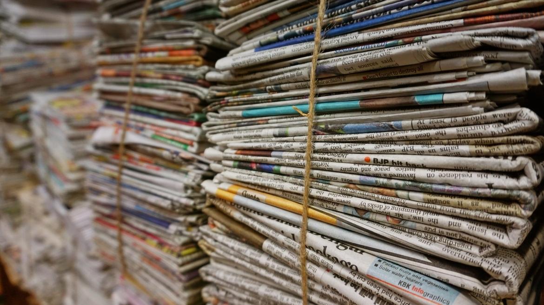 L'écologie éditoriale grâce au recyclage de contenus