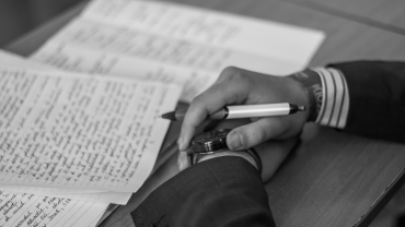 Style d'écriture : comment l'adapter aux règles du contenu 2.0 ?