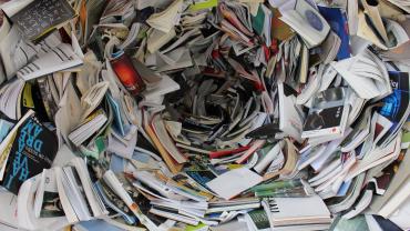 Recycler ses contenus web : pourquoi ? Comment le faire correctement ?