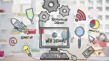 L'infographie, un outil efficace pour votre webmarketing