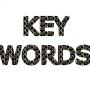 Comment sélectionner les bons mots-clés?