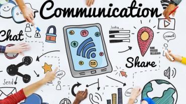 Réussir votre communication visuelle sur les réseaux sociaux